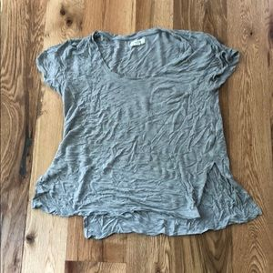 Madewell T-shirt size M
